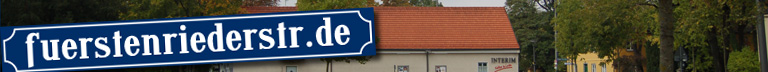 Fürstenrieder Str. - Einkaufen & Shopping, Weggehen, Öffnungszeiten und Stadtplan